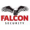 FALCON SECURITY