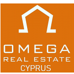 OMEGA REAL ESTATE CYPRUS LTD