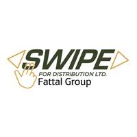 SWIPE FOR DISTRIBUTION LTD