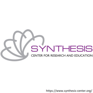 Synthesis Center for Research and Education
