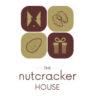 THE NUTCRACKER HOUSE