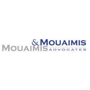 Mouaimis & Mouaimis LLC
