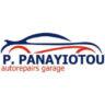 P. Panagiotou Autorepairs Garage