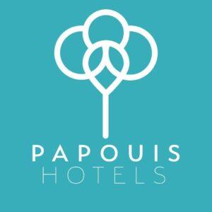 C.E. PAPOUIS HOTELS LTD