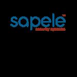 Sapele Security Systems™ (BUYTECH LTD)