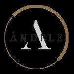 Andele Boutique