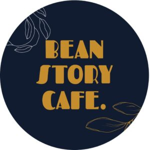BEAN STORY CAFE