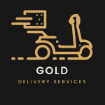 S.F. Gold Delivery Services LTD