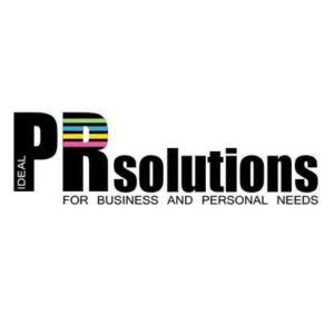 Ideal PR Solutions