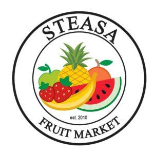 Steasa Fruit Market LTD