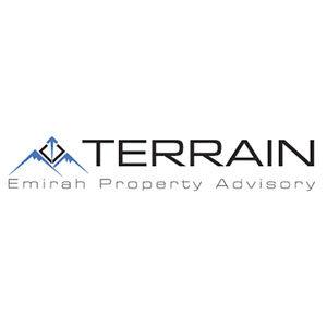 TERRAIN EMIRAH PROPERTY ADVISORY LLC