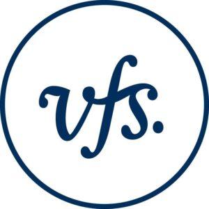 VF Services UK Ltd