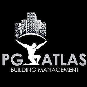 PGATLAS BUILDING MANAGEMENT