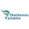 Hellenic Tzilalis (Cyprus) Ltd
