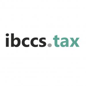 IBCCS TAX LTD