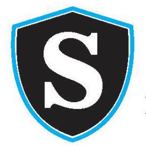 S.STIGGAS PRIVATE SECURITY SERVICES LTD