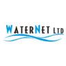 Waternet LTD