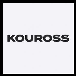 KOUROSS