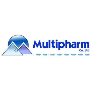 Multi-Pharm Co Ltd