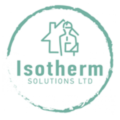 ISOTHERM SOLUTIONS LTD