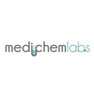 Medichem Labs - Χημείο Μαίρη Γρηγορίο