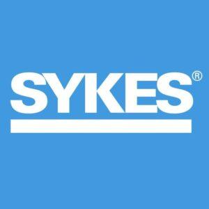 SYKES Cyprus